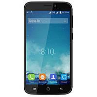 "Смартфон Assistant Unami AS-4421 (2SIM) 4,5"" 1/8 GB 5/8 Мп 3G оригинал Гарантия!"