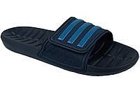 Тапочки adidas Kyaso Adapt