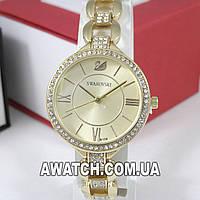 Женские кварцевые наручные часы Swarovski B108