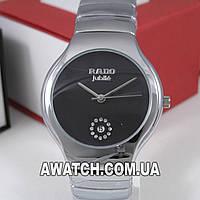 Унисекс кварцевые наручные часы Rado M45