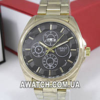Мужские кварцевые наручные часы Tissot B97