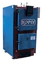 Промышленный котел Корди КОТВ-100М