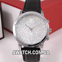 Женские кварцевые наручные часы Swarovski B95-2