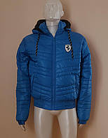Куртка  FERRARY 52