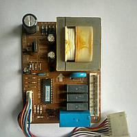 Плата (модуль) управления холодильника LG 6871JB1146P