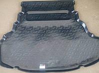 Коврик багажника Toyota Camry 55 2014+