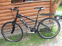 Велосипед алюміневий Bulls