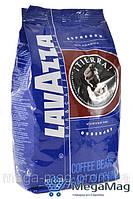 Кофе в зернах LAVAZZA Espresso Tierra 1кг