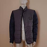 Куртка  ELKEN M