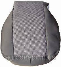 Чехол подушки сиденья МТЗ 70-6803020