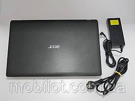 Ноутбук Acer Aspire 7750 (NR-3928)