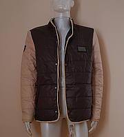 Куртка  ELKEN L
