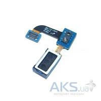 Шлейф для Samsung T311 Galaxy Tab 3 8.0 с динамиком и датчиком приближения