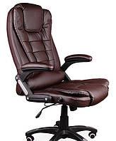 Кресло для дома массаж BSB 004