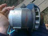 Генератор МТЗ 9635.37001-1 14 В 1150 Вт