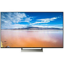 Телевизор Sony KD-55XE9305 (MXR 1000,UltraHD 4K,Smart, 4K HDR ProcessorX1 Extreme4K, TRILUMINOS, Dolby 50Вт), фото 2