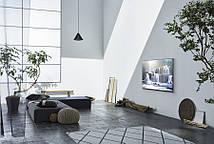 Телевизор Sony KD-55XE9305 (MXR 1000,UltraHD 4K,Smart, 4K HDR ProcessorX1 Extreme4K, TRILUMINOS, Dolby 50Вт), фото 3