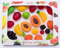 Мармелад ИгрИс фруктовый Украина 425г