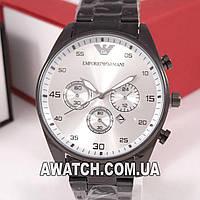 Мужские кварцевые наручные часы Emporio Armani B6990-3