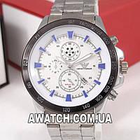 Мужские кварцевые наручные часы Emporio Armani B278