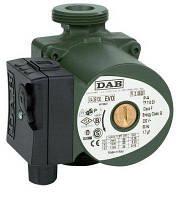 Циркуляционный насос DAB VA 55/180 X   (Италия)