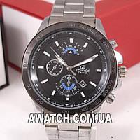 Мужские кварцевые наручные часы Edifice B277
