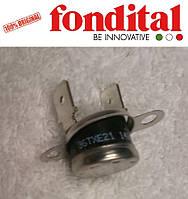 Термостат дымовых газов 65 град. Fondital/ Nova Florida