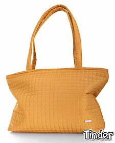 Женская сумка 4458