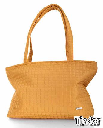 Женская сумка 4458, фото 2