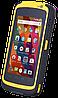 RS 50 Android промышленный терминал сбора данных