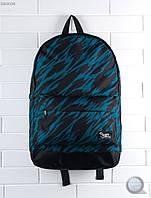 Рюкзак (с отделением для ноутбука до 17″) Staff - 27 L print Art. RB0038 (разные цвета)