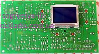 Плата управления с дисплеем Bertelli (фир.упак) Mini 24-28 3 E и др, артикул 1.027737, код сайта 0448