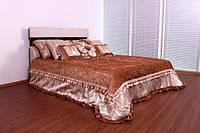 Покрывало на кровать фабричный пошив ПК-08