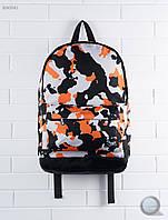 Рюкзак (с отделением для ноутбука до 17″) Staff - 27 L print Art. RB0041 (разные цвета)