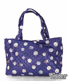 Женская сумка 4459