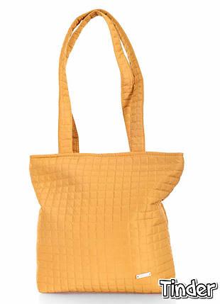 Женская сумка 4460, фото 2