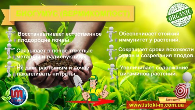 биогумус_биогумус купить_биогумус жидкий_производство биогумуса_биогумус что это такое и как использовать_биогумус цена_удобрение биогумус_биогумус применение_биогумус отзывы_биогумус для растений_биогумус инструкция_биогумус для комнатных_ биогумус инструкция по применению_биогумус кг_биогумус жидкий применению_биогумус для комнатных растений_ биогумус жидкий инструкция_биогумус жидкий инструкция по применению_биогумус сухой_биогумус осенью_биогумус в мешках_грунт биогумус_вермикомпост биогумус_биогумус оптом_биогумус для цветов_биогумус для рассады_удобрение биогумус жидкий_подкормка биогумусом_почва биогумус_органический биогумус_земля биогумус_биогумус состав_купить биогумус цена_биогумус жидкий для комнатных растений_биогумус для орхидей_биогумус продам_гумус купить_удобрение огурцов_купить гумус в мешках_где купить гумус_земля гумус купить_куплю гумус оптом_биогумус купить_купить гумус в крыму