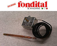 Термостат регилировочный 32/65 град. Fondital/Nova Florida, фото 1