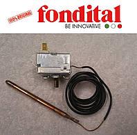 Термостат регилировочный 49/82 град. Fondital/Nova Florida