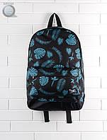 Рюкзак (с отделением для ноутбука до 17″) Staff - 27 L print Art. RB0045 (разные цвета)