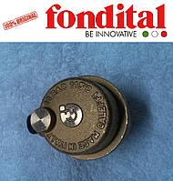 Автоматический воздухоотводчик Fondital/Nova Florida