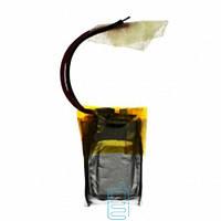 Аккумулятор GD 051015P 50mAh Li-ion 3.7V