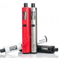 Электронная-електронная сигарета набор KangerTech EVOD PRO Starter Kit