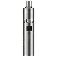 Электронная-електронная сигарета набор JoyeTech eGo AIO D22