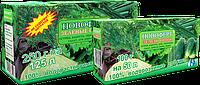 Удобрение НОВОФЕРТ «Зелёные овощи» 100г