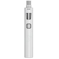 Электронная-електронная сигарета Joyetech eGo AIO Pro C