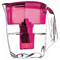 Фильтр-кувшин для очистки воды Наша Вода Maxima Красный 5л FMVMAXIMAR original