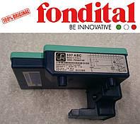 Блок розжига RTN Fondital/Nova Florida