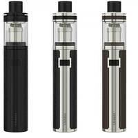 Электронная-електронная сигарета набор Joyetech Unimax 25