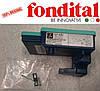 Блок розпалу RTFS Fondital/Nova Florida